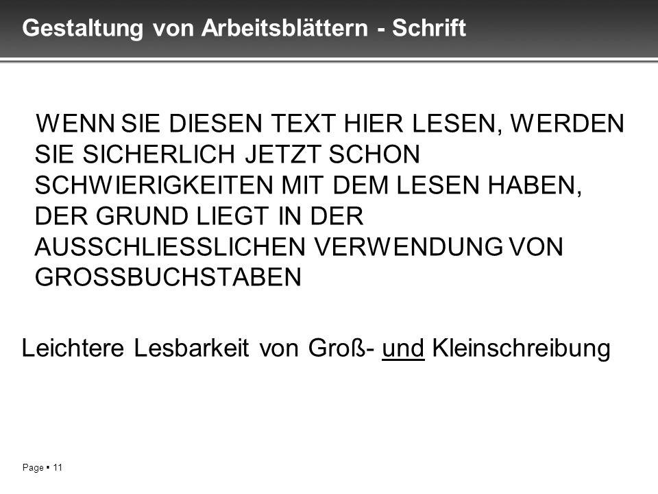 Fancy Kreislaufmodell Arbeitsblatt Ensign - Mathe Arbeitsblatt ...