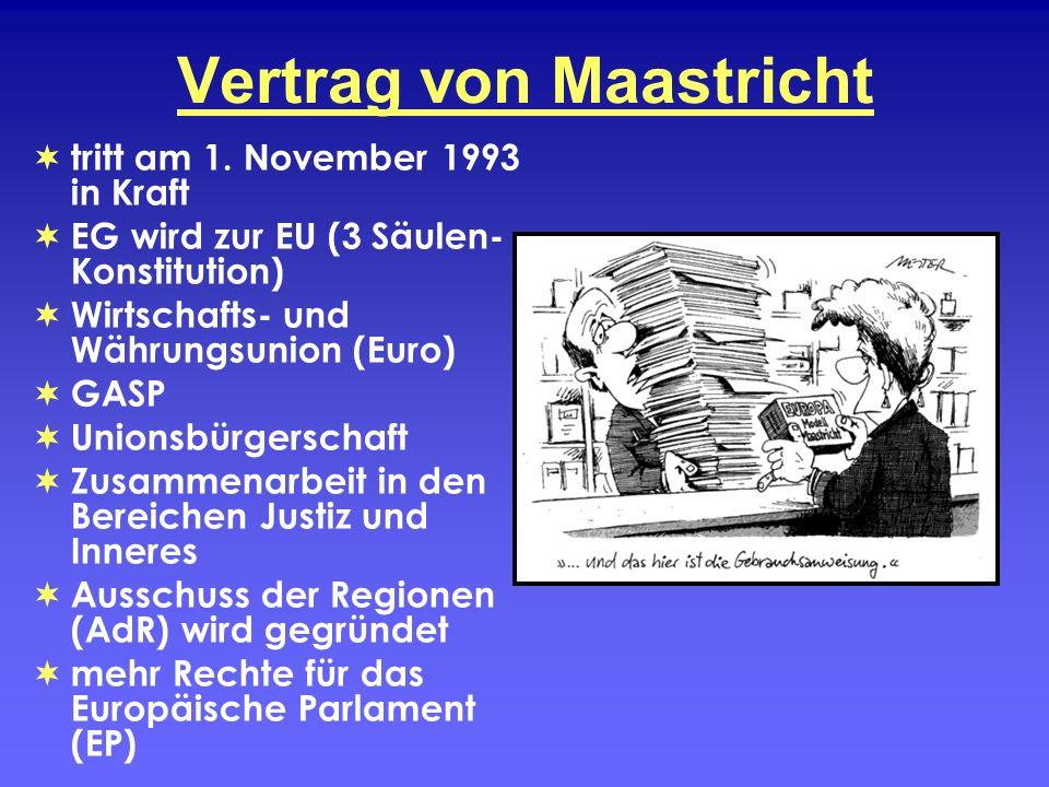 Eine Verfassung Für Europa Ppt Video Online Herunterladen