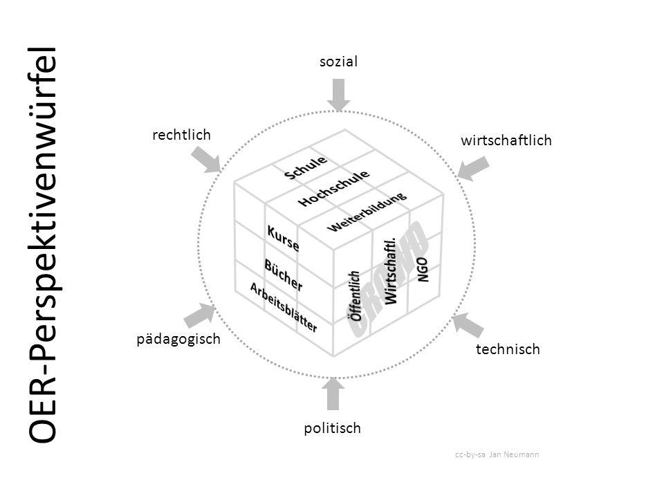 Fantastisch Volumen Würfel Super Lehrer Arbeitsblätter Ideen ...