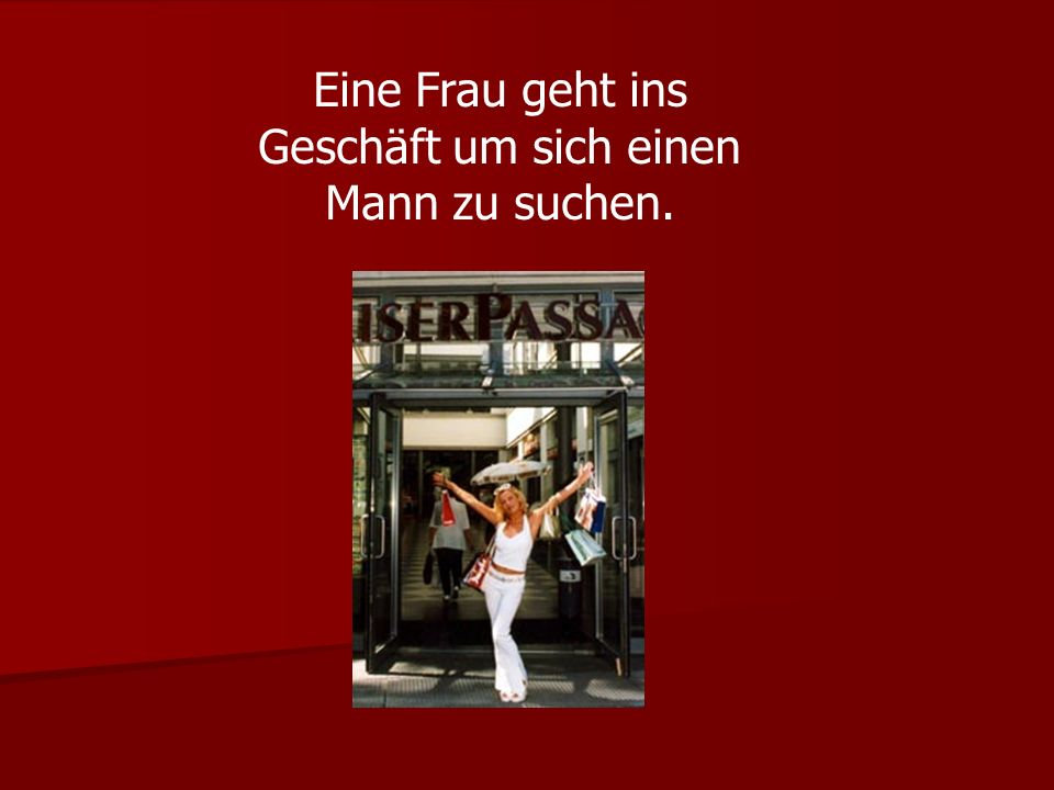 Sie sucht Ihn (Frau sucht Mann): Single-Frauen in Wiesbaden