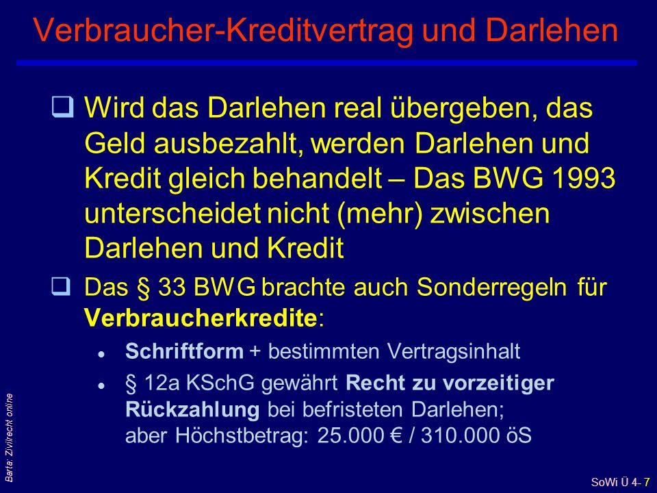 Tolle Tilgungsvorlage Für Darlehen Bilder - Dokumentationsvorlage ...