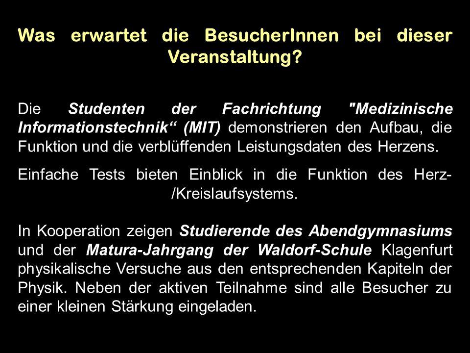 Das Herz – Motor des Lebens. Interaktives Workshop - ppt video ...