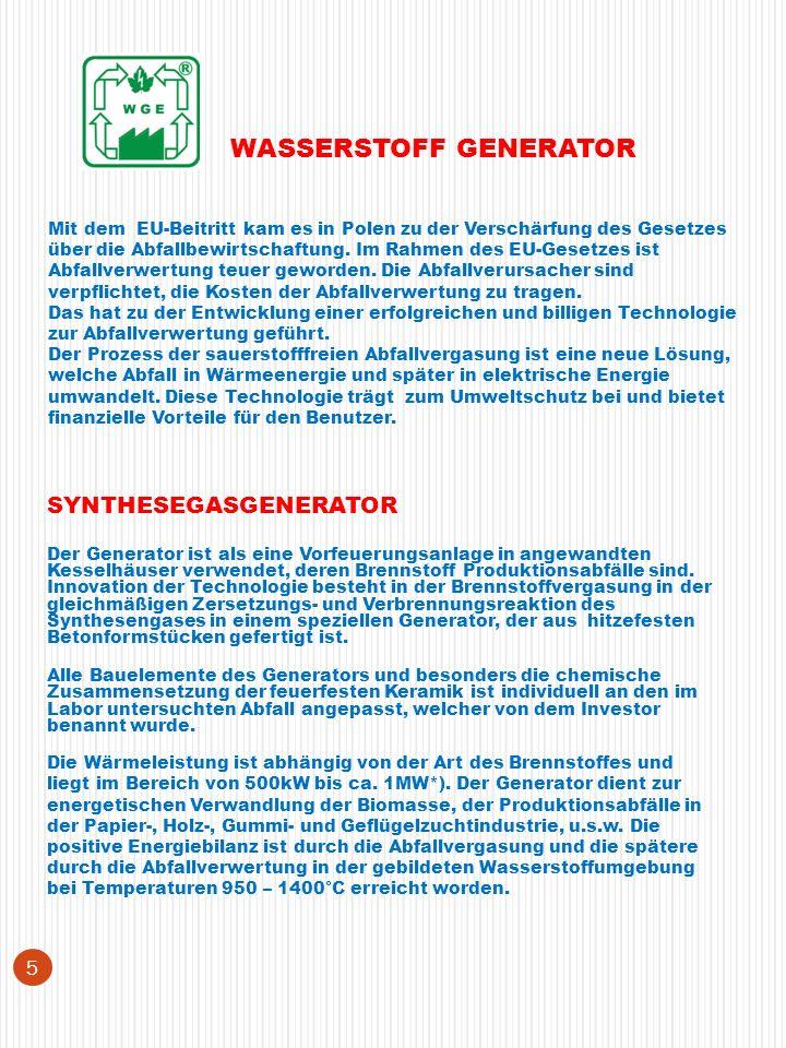 Fein Rechtschreibung Worte Einer Tabelle Für Kinder Blätter ...