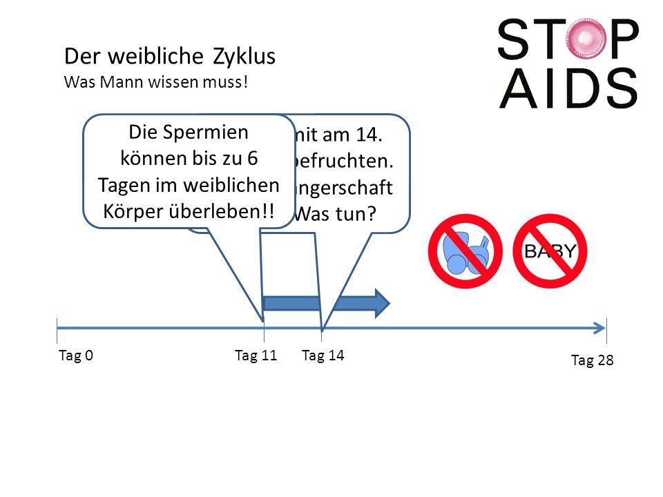 Schweiz In Der Schweiz Leben Heute Rund 25000 Menschen Mit Hiv Und