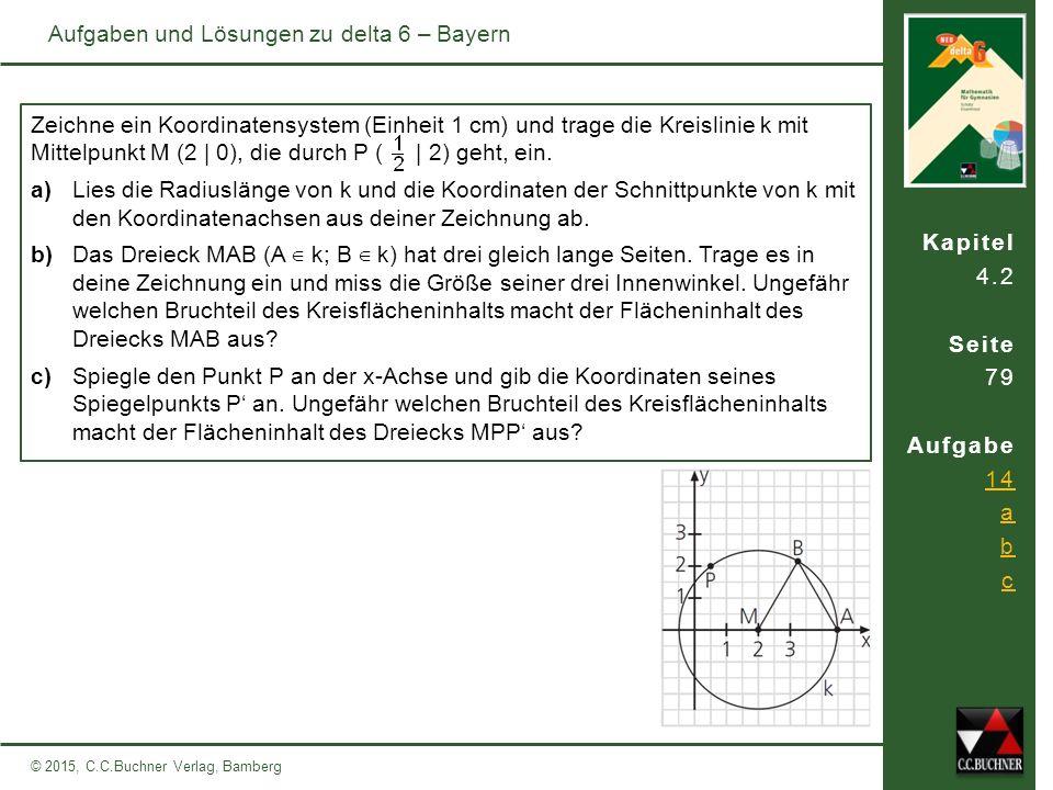 Beste Rechtwinkliger Dreiecke Arbeitsblatt Fotos - Super Lehrer ...
