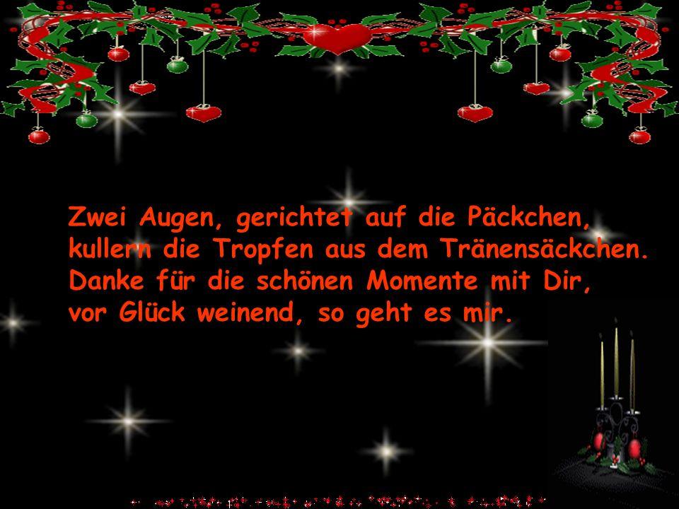 Sms Sprüche Nicht Nur Zu Weihnachten Ppt Video Online Herunterladen