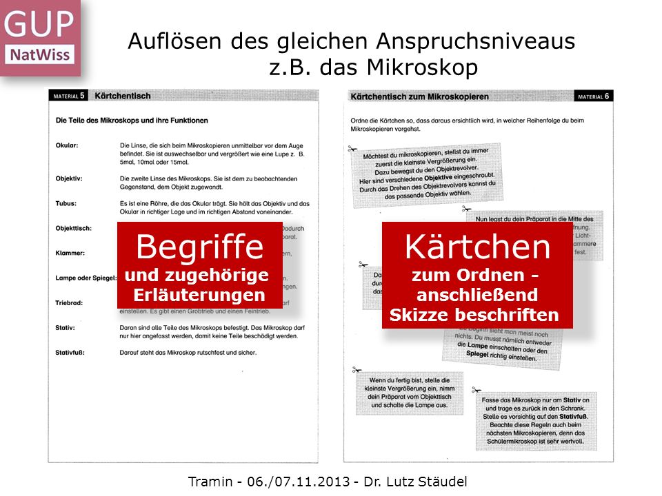 Großzügig Gleiche Teile Arbeitsblatt Bilder - Super Lehrer ...
