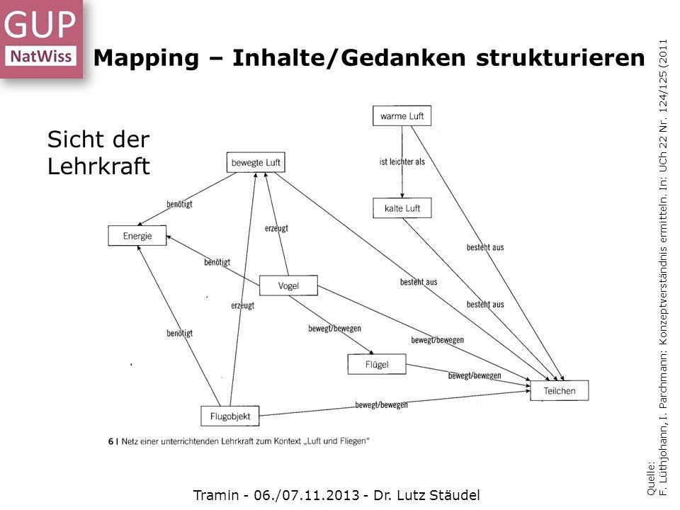 Aufgaben im naturwissenschaftlichen Unterricht (II) - ppt video ...