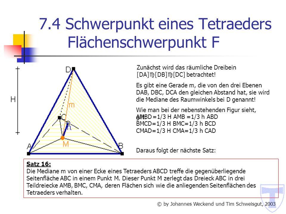 Großartig Mediane Und Höhen Der Dreiecke Arbeitsblatt Fotos - Super ...
