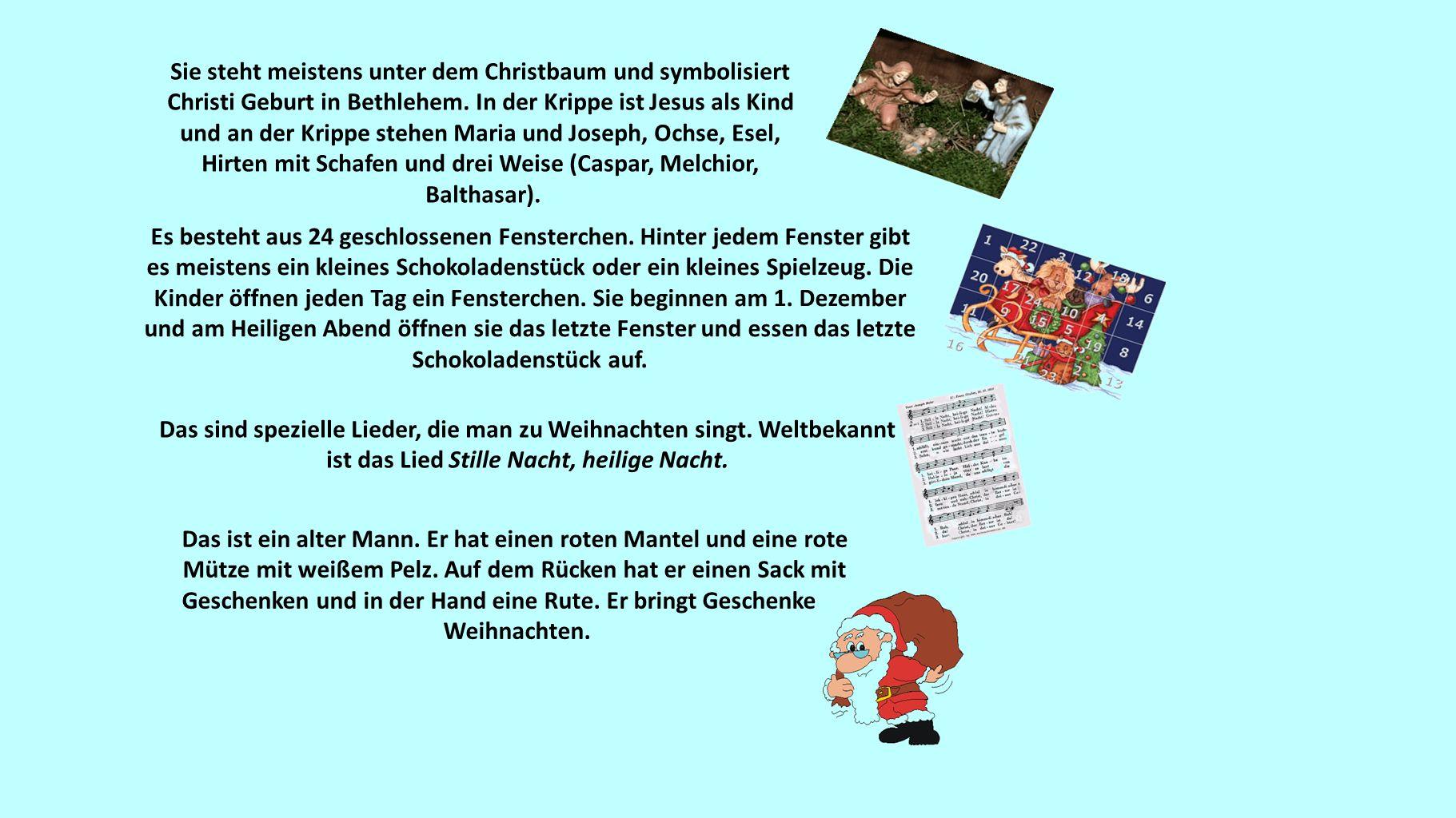 Frohe Weihnachten. - ppt herunterladen