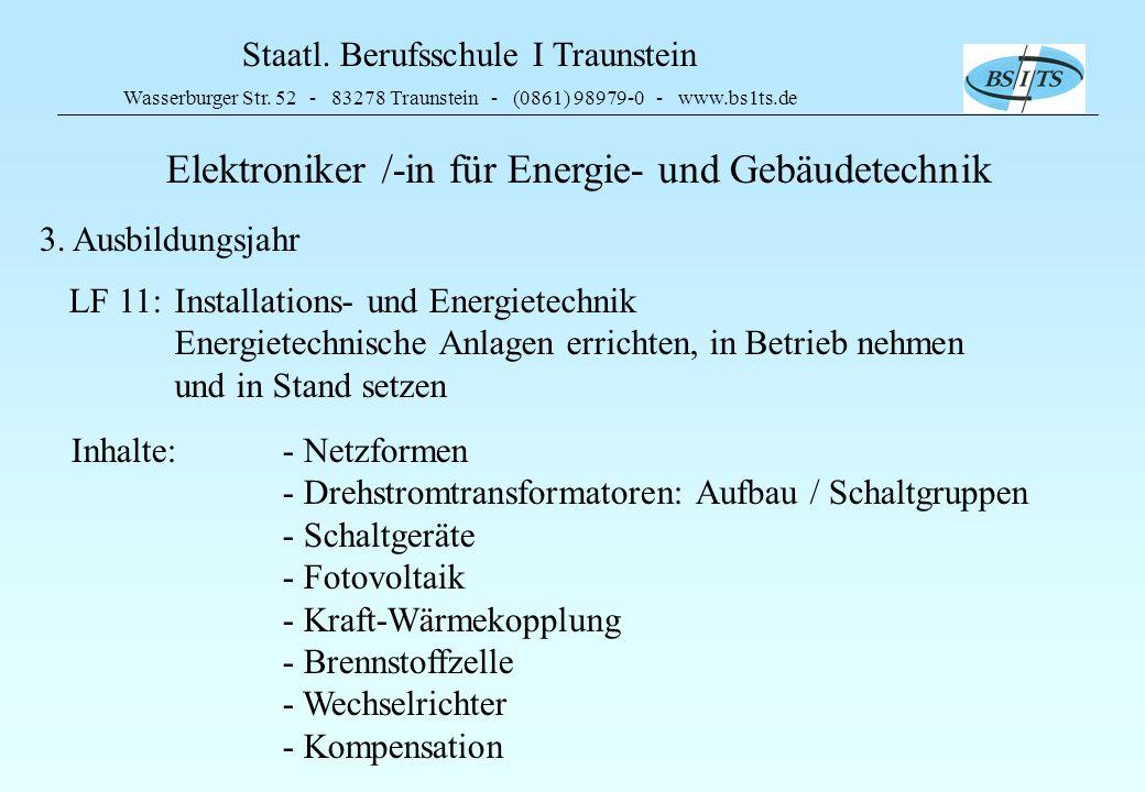 Energie- und Gebäudetechnik - ppt video online herunterladen