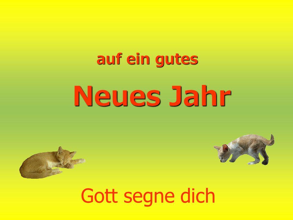 Zum Neuen Jahr alles Gute. - ppt video online herunterladen