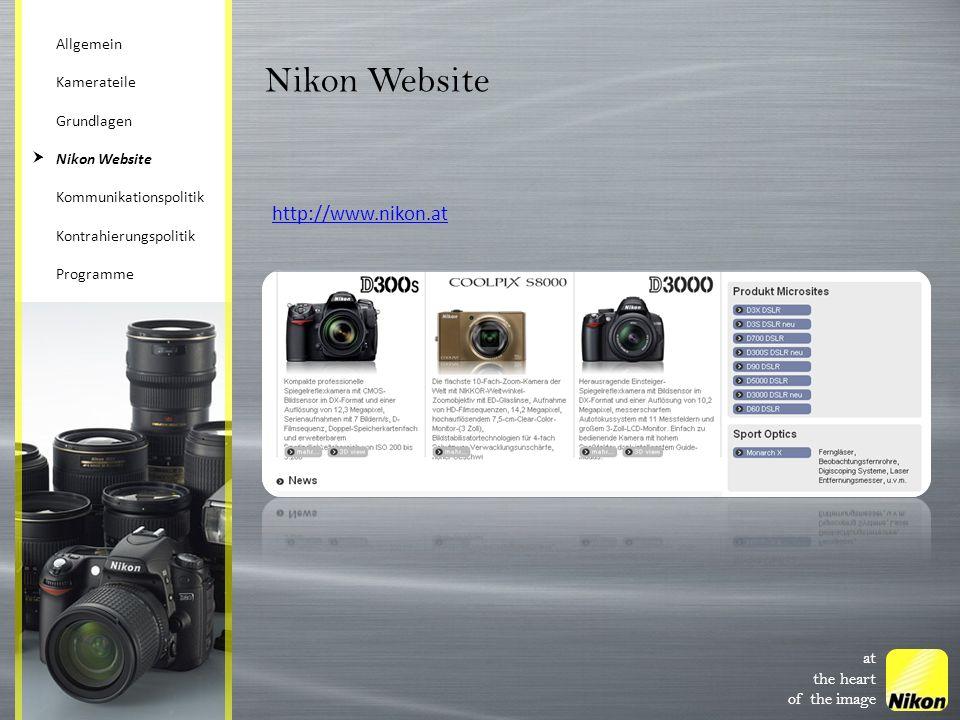 Laser Entfernungsmesser Nikon : Herzlich willkommen schulkamera nikon d at the heart of