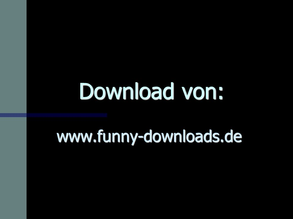 Download von: