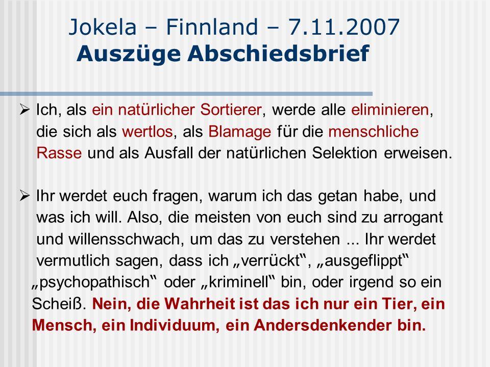 Fantastisch Hausaufgaben Für Die Zweiten Sortierer Zeitgenössisch ...