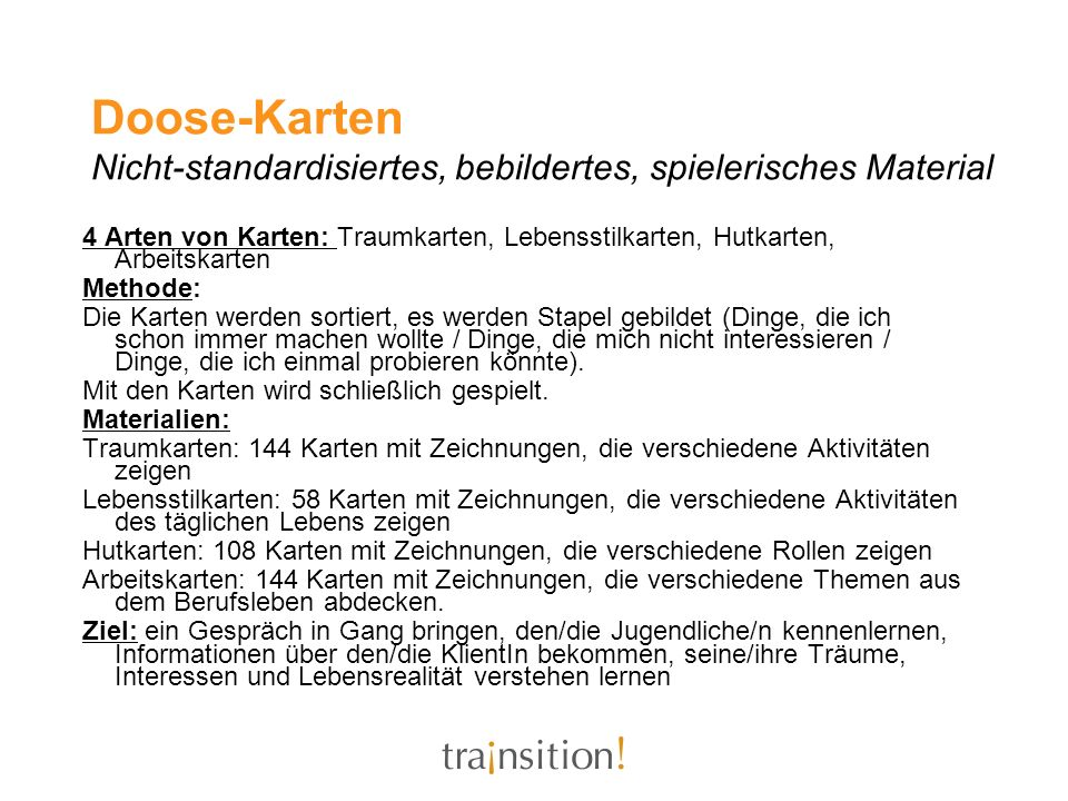 Fantastisch Gemeinsame Probleme Mathe Wort Kernarbeitsblätter 5 ...