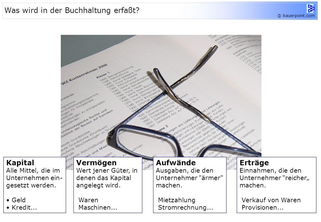 Fantastisch Wie Ein Arbeitsblatt In Der Buchhaltung Machen Fotos ...