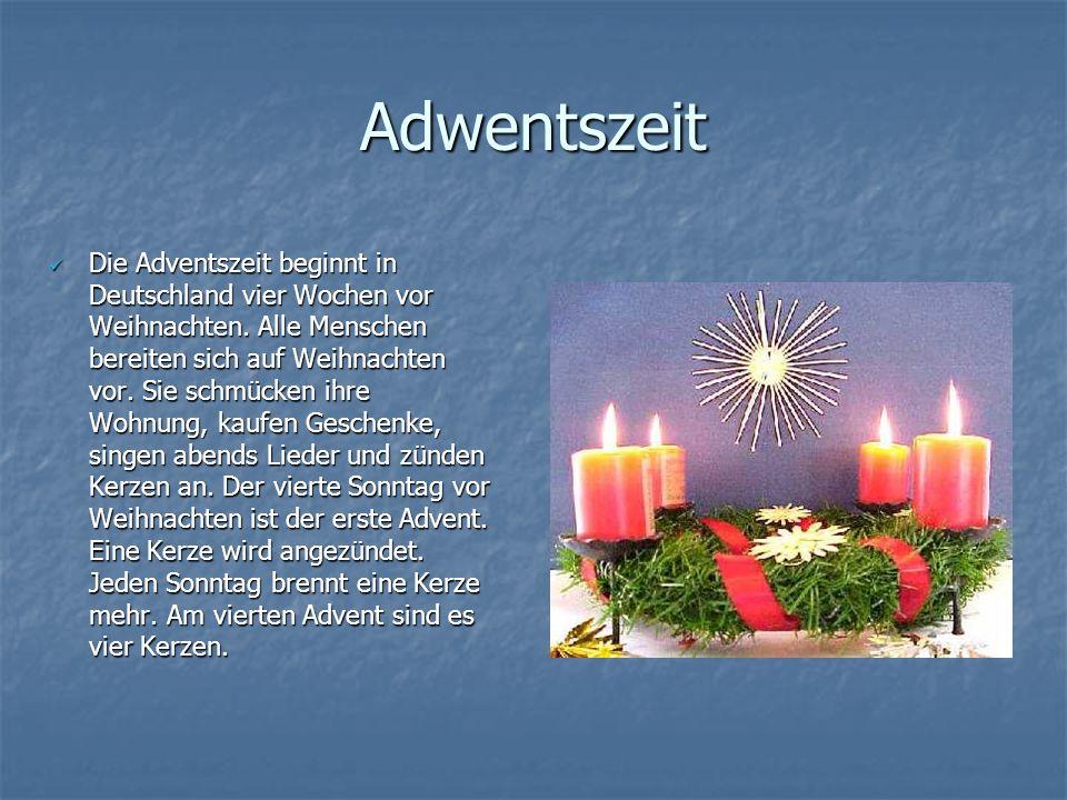 Weihnachten. - ppt video online herunterladen