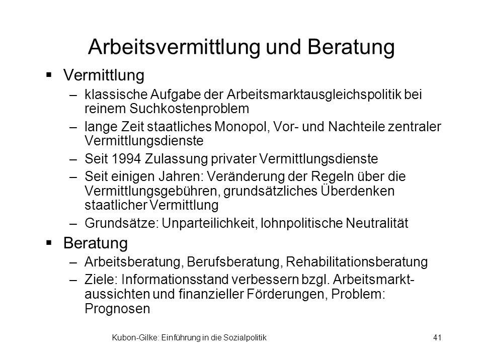 Dozentin: Prof. Dr. Gisela Kubon-Gilke - ppt herunterladen
