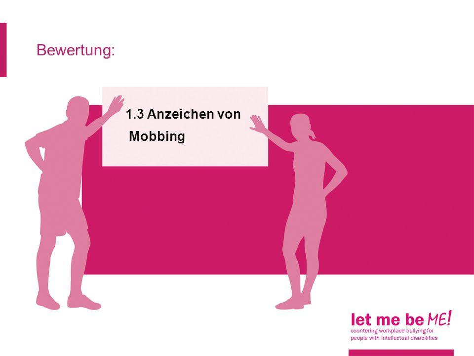 Let me be ME! Trainingskurs - ppt video online herunterladen