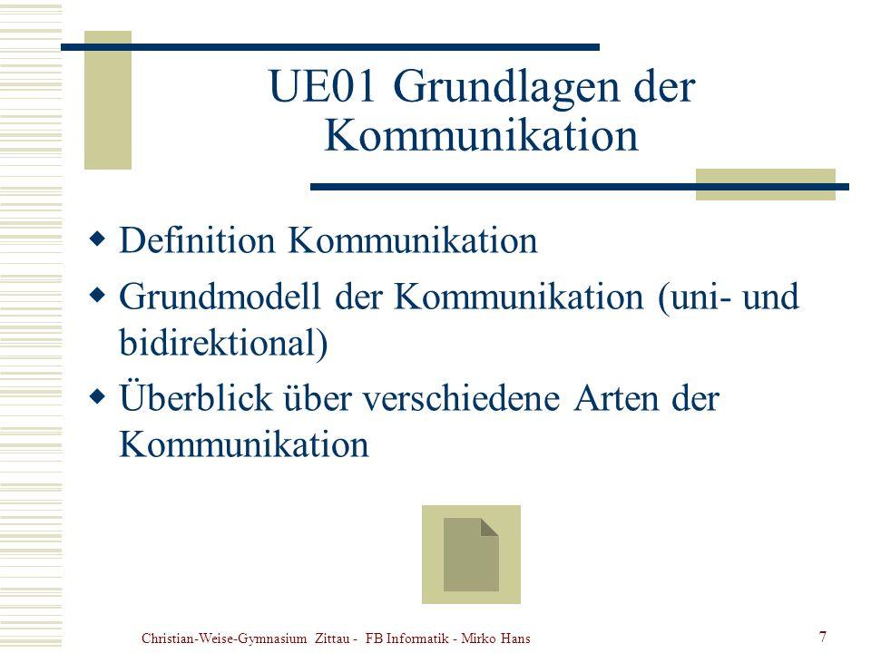 Netzwerk Profile Am Gymnasium Ppt Herunterladen