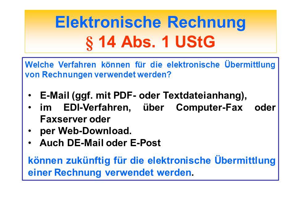 Erfreut Grundlegende Rechnungsvorlage Pdf Zeitgenössisch - Entry ...