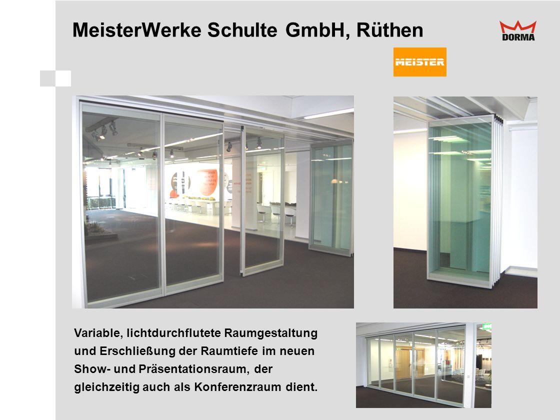 Malerisch Meisterwerke Schulte Galerie Von 17
