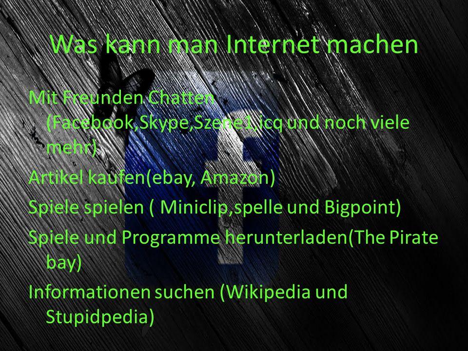 additionstabelle binärsystem was kann das internet