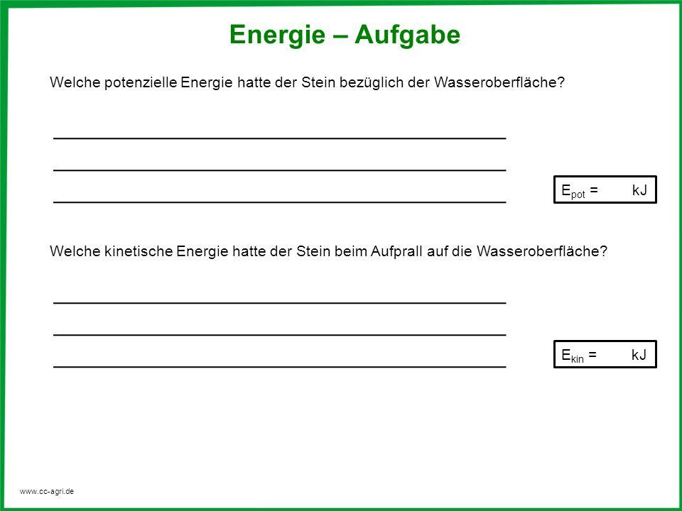 Arbeit, Energie und Leistung - ppt video online herunterladen