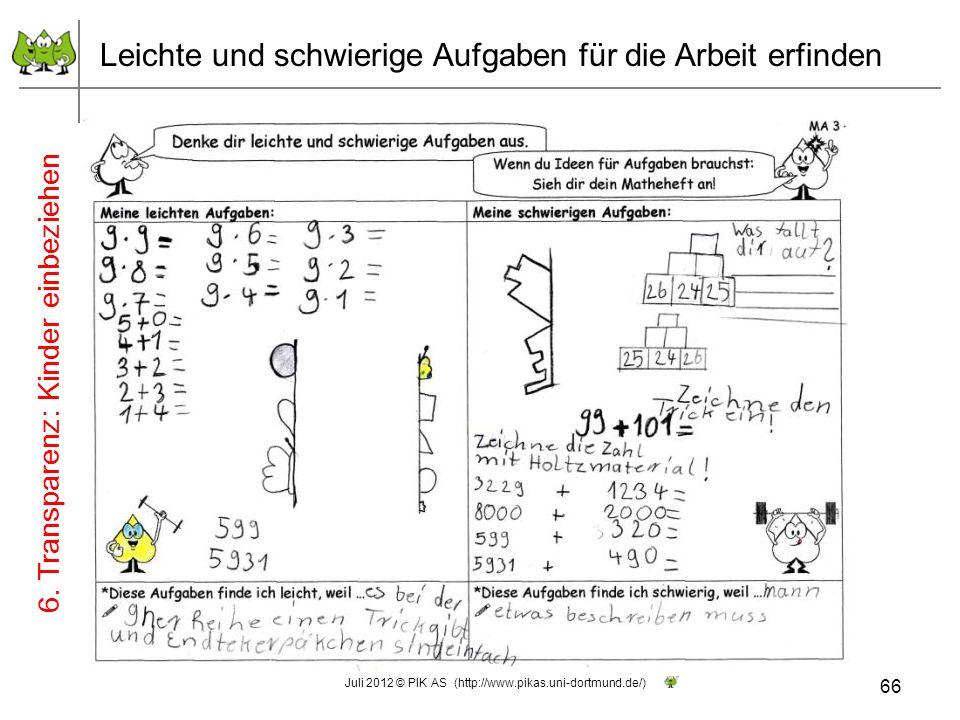 Erfreut Mathematische Fähigkeiten Transparenz Zum Arbeitsblatt ...