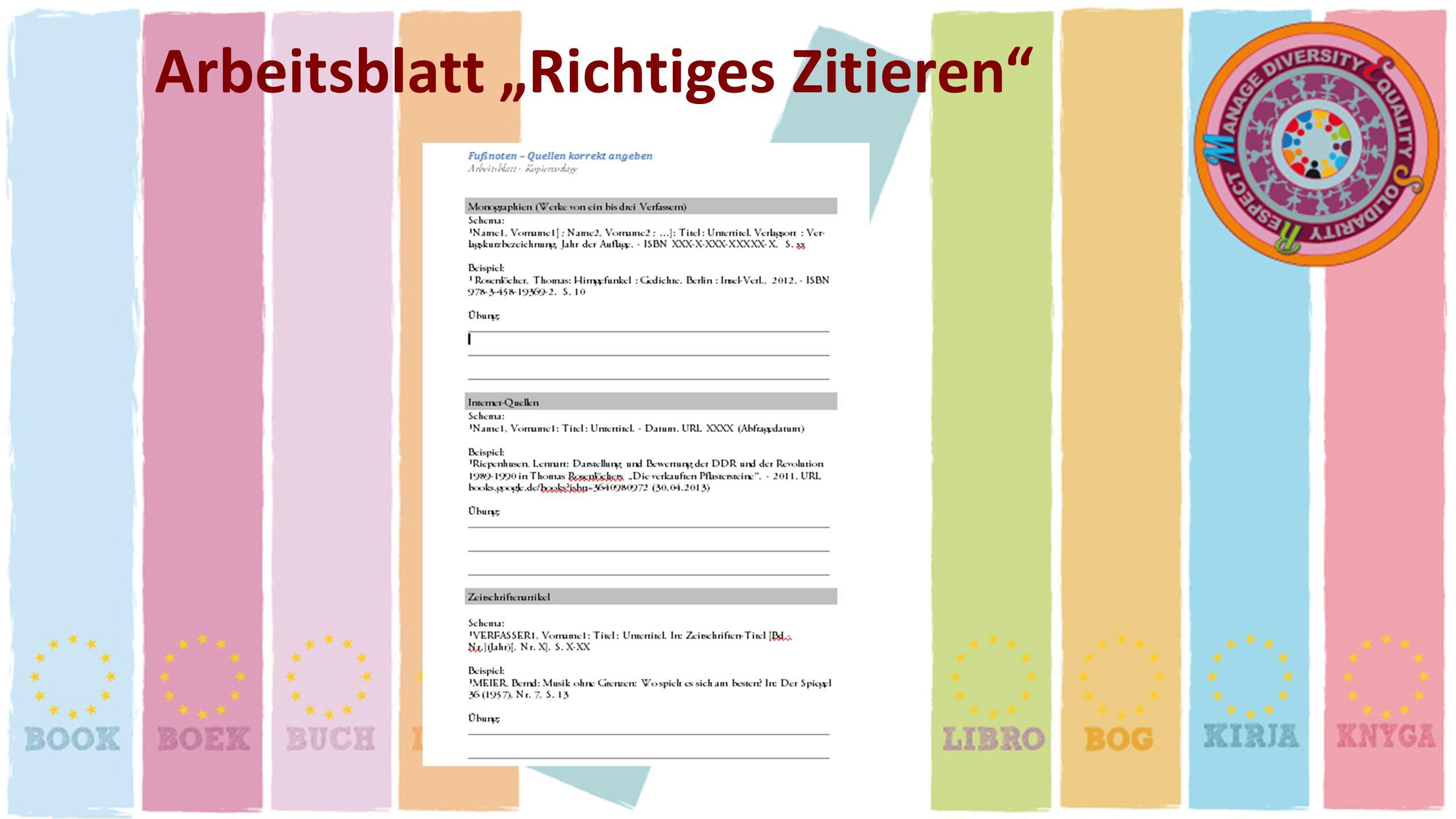 Gemütlich Wissenschaft Arbeitsblätter Für Das Jahr 4 Fotos - Super ...