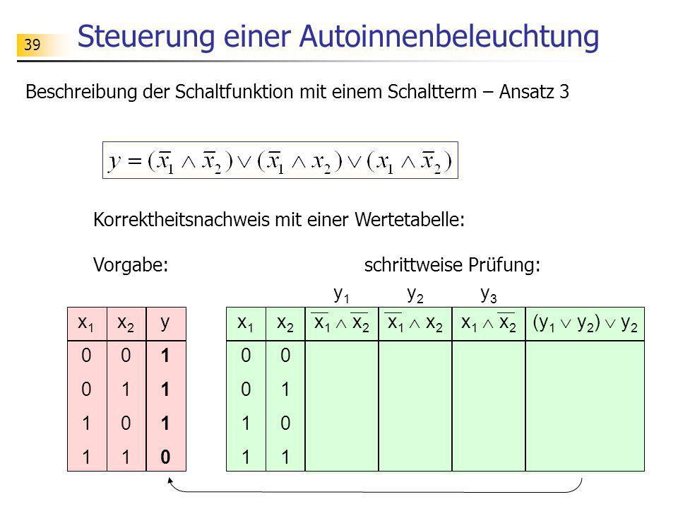 Digitaltechnik Weiterbildungslehrgang XII – Kurs 4 - ppt herunterladen