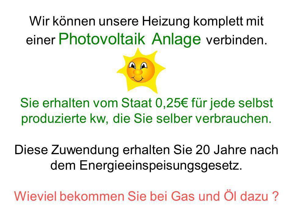 micro-Therm.eu Grosshändler für - ppt herunterladen