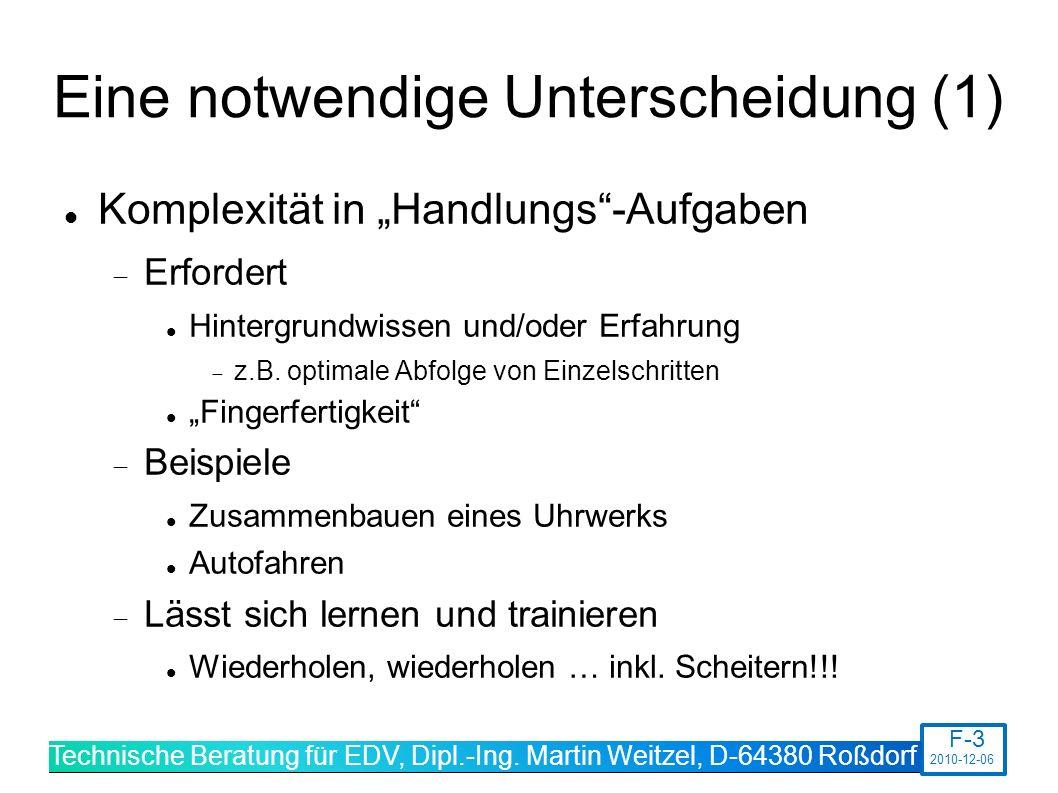 Ziemlich Kidzee Arbeitsblatt Zeitgenössisch - Super Lehrer ...