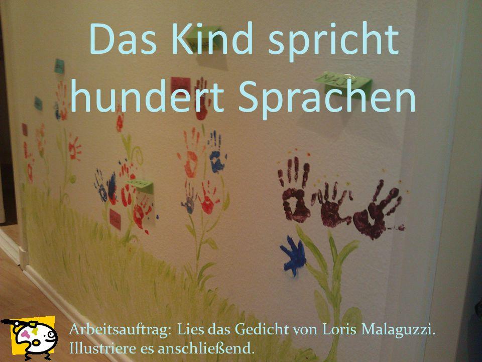Der Spracherwerb Des Kindes Ppt Video Online Herunterladen