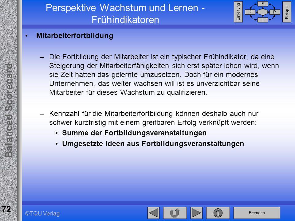 Verlag präsentiert. - ppt herunterladen