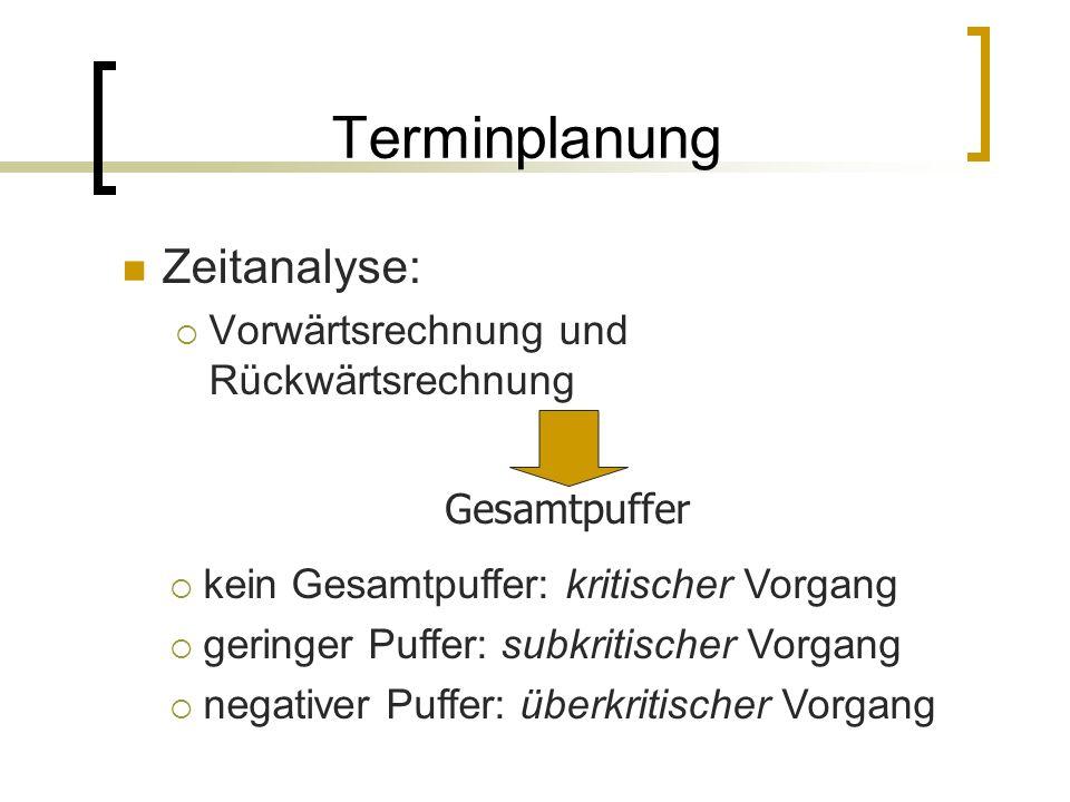 Ein Vortrag von Denis Schlesinger, Daniel Schuster und Henrik ...