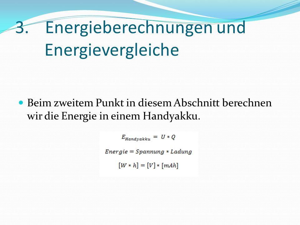 Versuch: Energiespeicher und Solarlift - ppt video online herunterladen