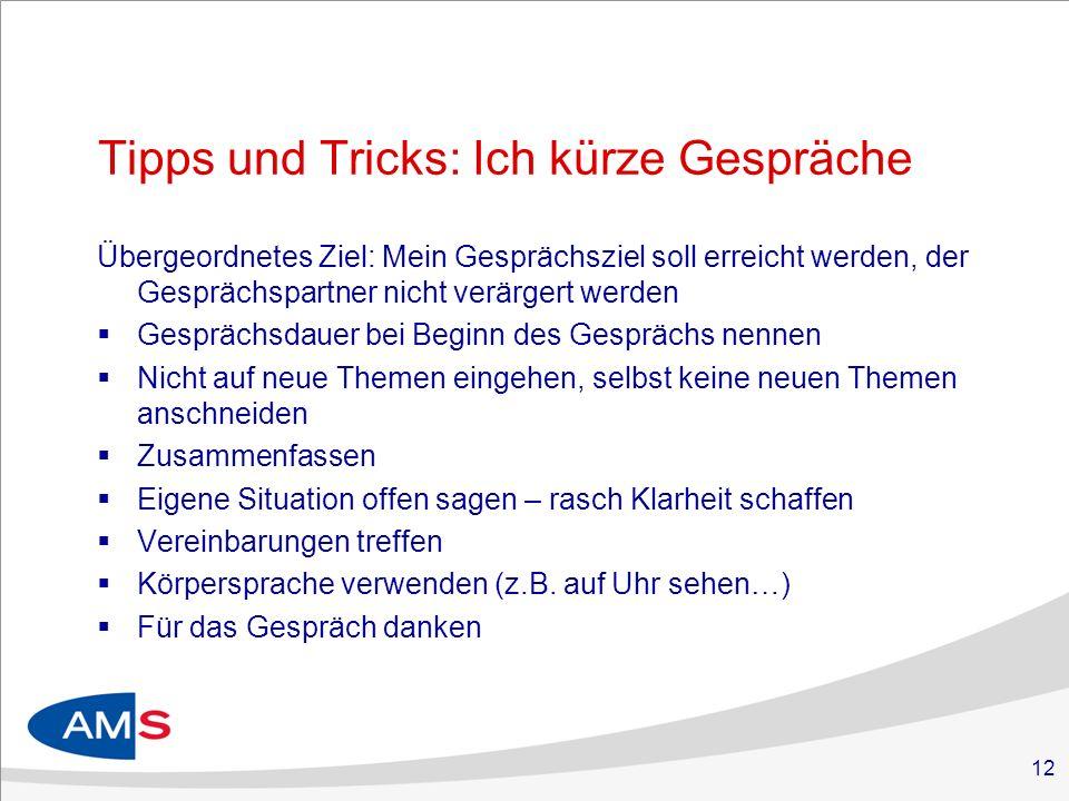 Zeitmanagment Tipps Und Tricks Ppt Video Online Herunterladen