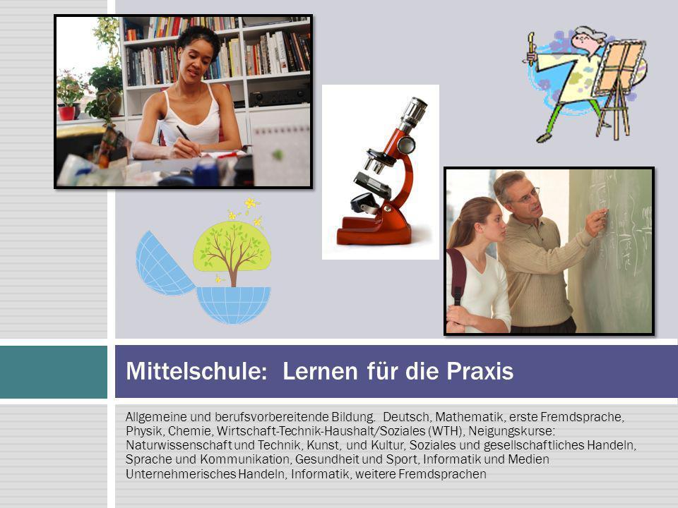 Ausgezeichnet Mittelschule Mathematik Praxis Galerie - Mathematik ...
