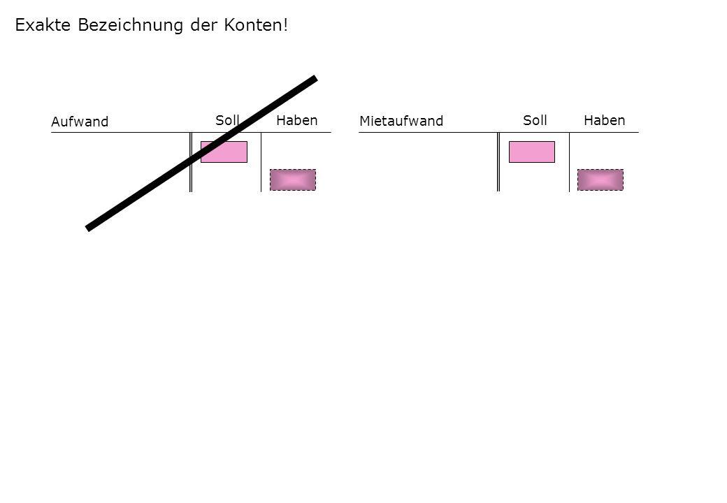 Charmant Mietaufwand Arbeitsblatt Fotos - Super Lehrer ...