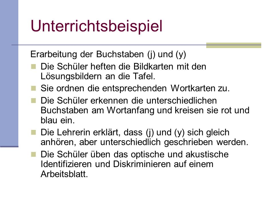 Fantastic Identifizieren Adverbien Arbeitsblatt Gallery - Mathe ...