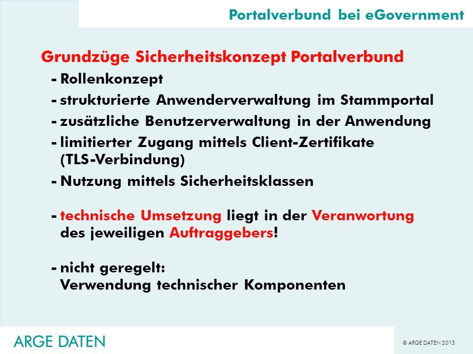 Datenschutz & IT-Sicherheit Anforderungen, Konzepte, Umsetzung - ppt ...