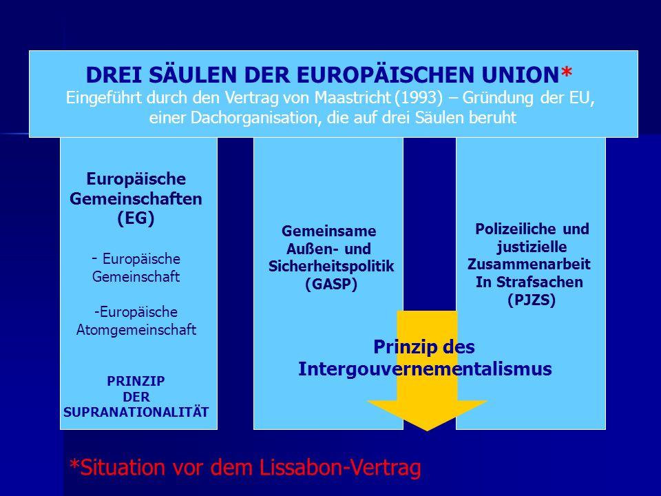 Europarecht I Rechtsquellen Des Gemeinschaftsrechts Ppt Video