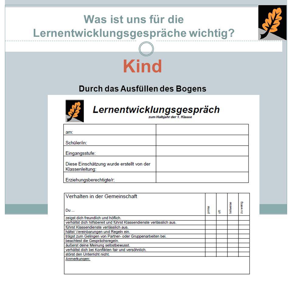 Grundschule Neusäß, Am Eichenwald - ppt video online herunterladen