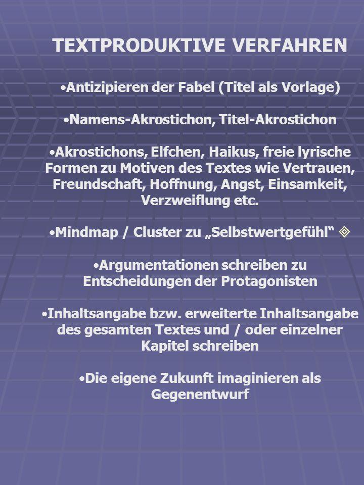 Ilse Kleberger Die Nachtstimme Ppt Video Online Herunterladen