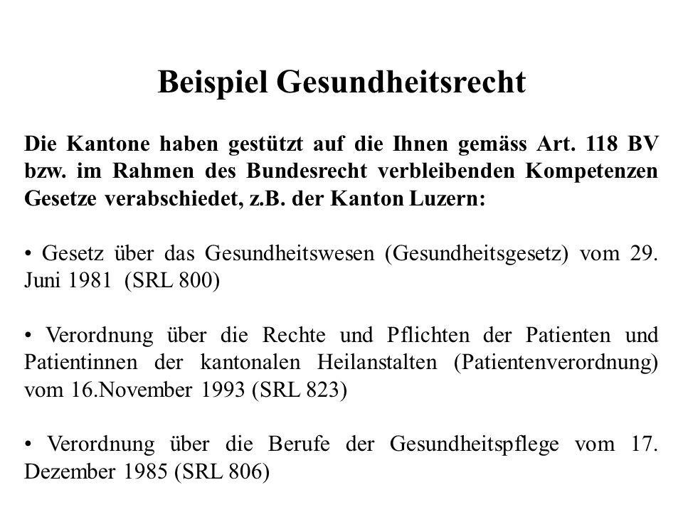Rechtliche Fragen und Antworten für Pflegefachpersonen - ppt ...