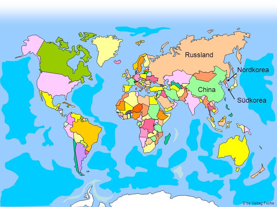 weltkarte nordkorea Nordkorea Weltkarte | jooptimmer weltkarte nordkorea