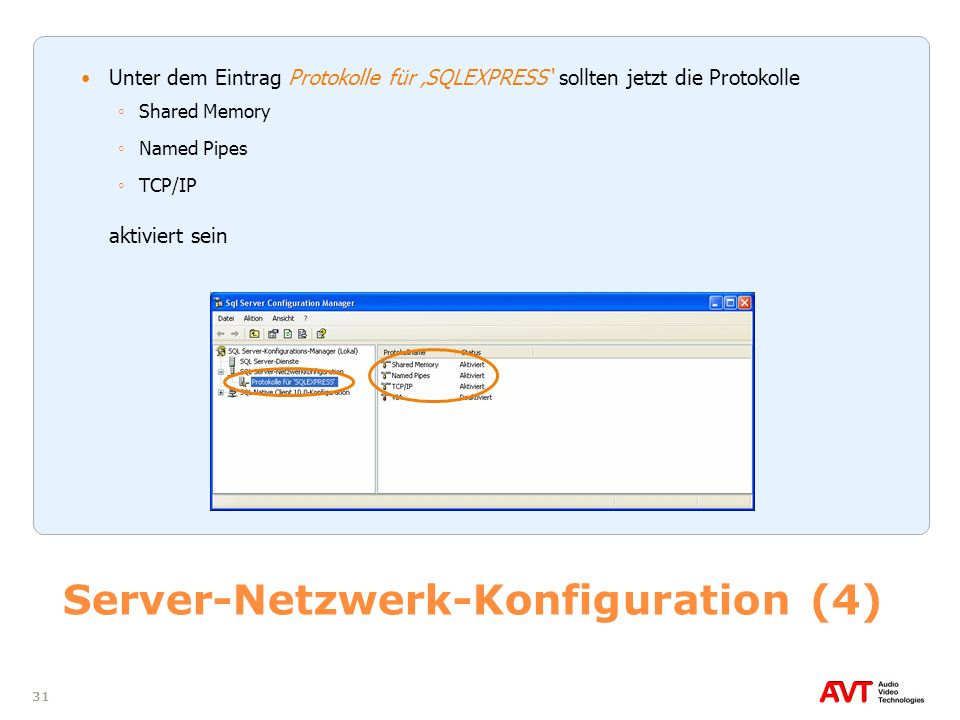 MAGIC Telefonhybrid System - SQL Migration - am Beispiel - ppt ...