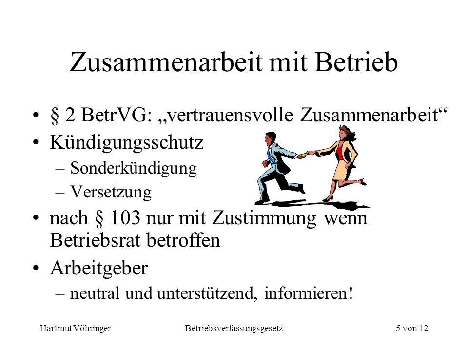 Betriebs Verfassungs Gesetz Ppt Video Online Herunterladen